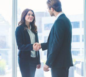 ¿Qué puedes aprender de una entrevista de trabajo incluso cuando no te fichan?