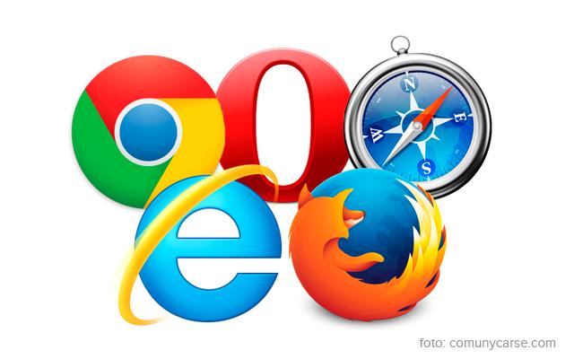 mejores-navegadores-segun-tus-necesidades-laborales-infojobs