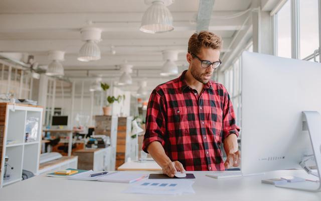 Como calcular sueldo diferencias entre neto y bruto
