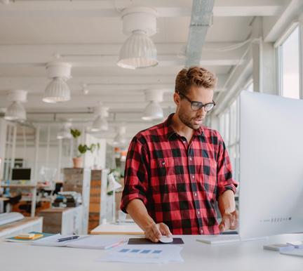 como calcular tu sueldo