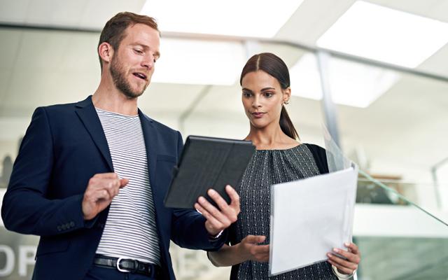 triunfar-como-manager-Introvertido-infojobs