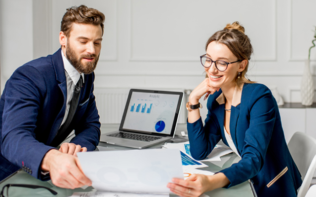 8-palabras-para-negociar-tu-sueldo-infojobs