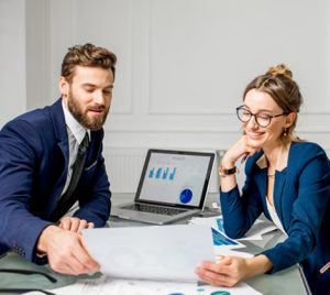 8 palabras que te ayudarán a negociar tu sueldo en un nuevo trabajo