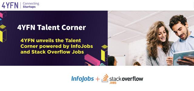 job matcher infojobs