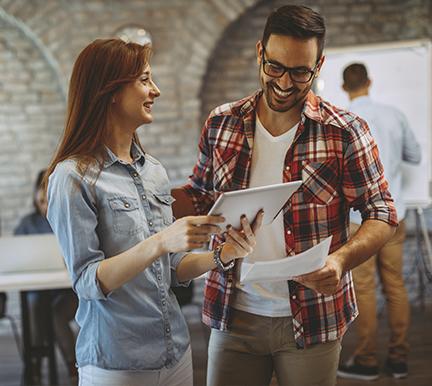 formas-para-mejorar-tu-vida-profesional-infojobs