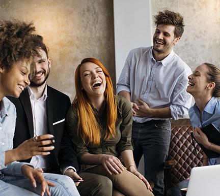 motivación-y-felicidad-en-el-trabajo-infojobs