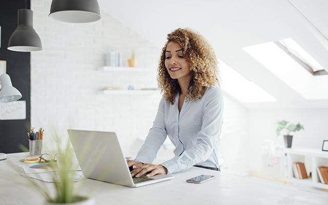 importancia-salario-infojobs