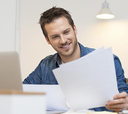 interés-sector-cv-infojobs