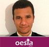 Omar Orta