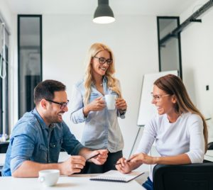 8 errores que debes evitar en tu CV