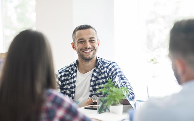 expectativas-salariales-infojobs