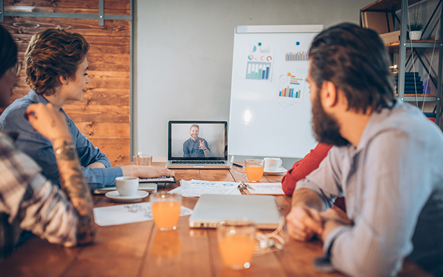 entrevista-de-trabajo-skype-infojobs