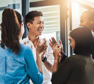 5 atributos que te hacen indispensable en tu trabajo