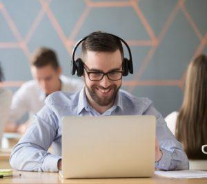 7 hábitos para mejorar tu desarrollo y carrera profesional