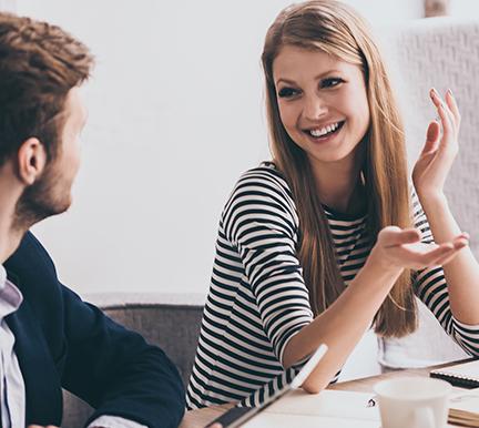 importancia-felicidad-trabajo-infojobs