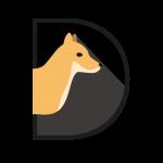 Dingoos
