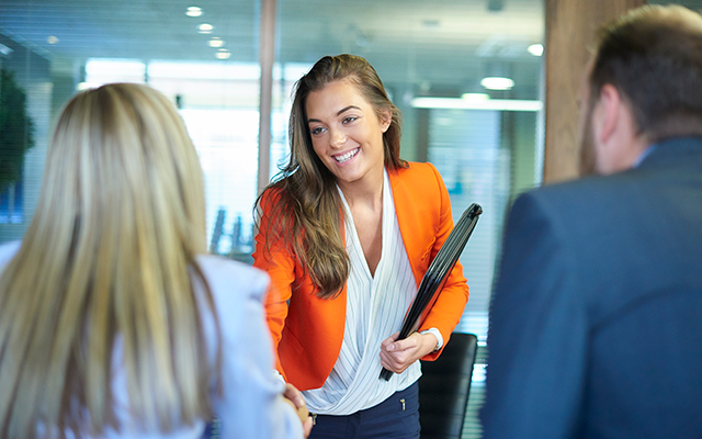 como-negociar-sueldo-nuevo-trabajo-infojobs