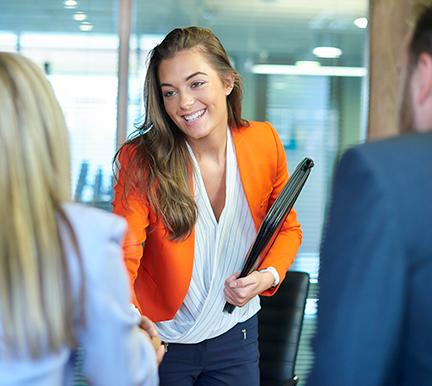 negociar-sueldo-nuevo-trabajo-infojobs