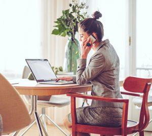 5 pasos para diseñar tu estrategia de conciliación laboral y familiar