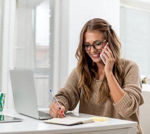 10 plantillas que te ayudarán a organizar tu vida