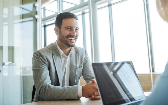 que-preguntar-en-una-entrevista-de-trabajo-infojobs