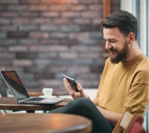 Las competencias digitales, claves para el futuro del trabajo