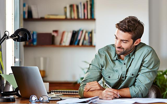 carta-autocandidatura-empleo-infojobs