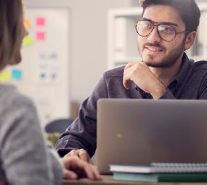 5 maneras de dejar un trabajo sin estrés