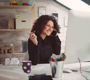 5 consejos para consolidar tu marca personal