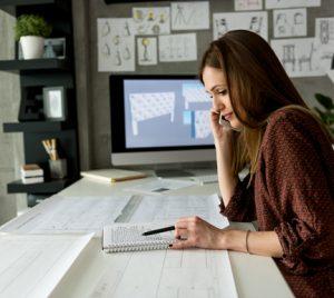 Los nuevos emprendedores y las ventajas de tener una franquicia