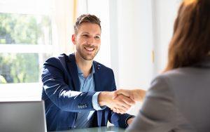 Consejos que te prepararán para una entrevista por competencias