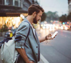 ¿Sabes si eres un nómada digital en potencia?