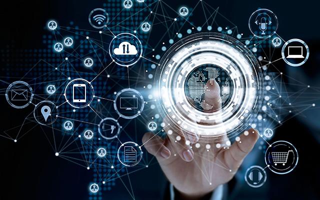 nuevas-tecnologias-infoJobs