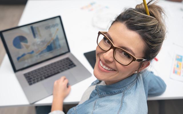 que-es-growth-hacking-Infojobs