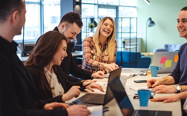roles-en-un-equipo-de-trabajo-Infojobs