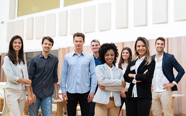 mejores-empresas-para-trabajar-en-españa-infojobs