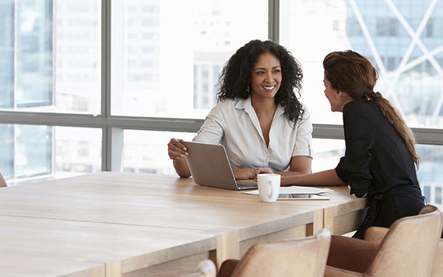negociar-mi-sueldo-infojobs