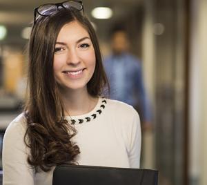 4 cosas que hubieras querido saber en tu primer empleo