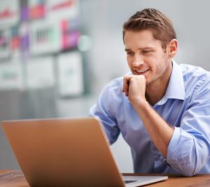 Programas informáticos que te ayudarán a conseguir tu primer empleo
