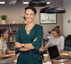 6 pequeños gestos que te harán mejor manager (y líder)
