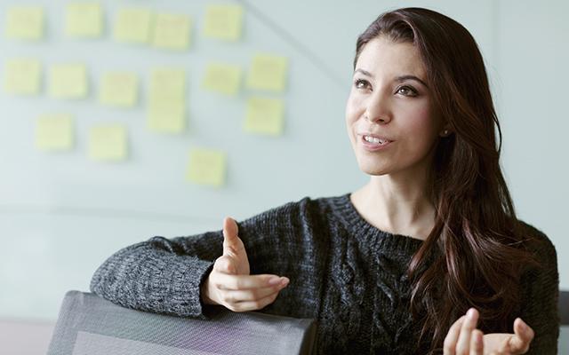 preguntas-entrevista-de-trabajo-infojobs