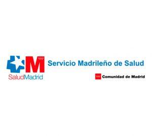 InfoJobs colabora con el Servicio Madrileño de Salud en el reclutamiento de personal