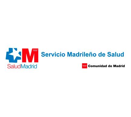 infojobs colabora con el servicio madrileño de salud