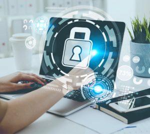 Webinar | Ciberseguridad en días de teletrabajo: atento al robo de datos