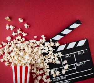4 películas recomendadas que todo aspirante a emprender debería ver