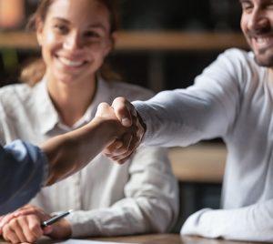 InfoJobs firma un acuerdo de colaboración con el Instituto Aragonés de Empleo