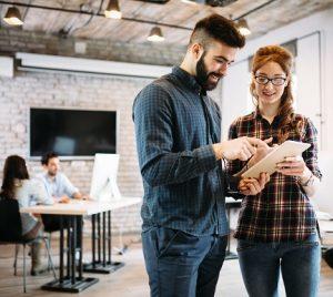 ¿Qué es lo que más valoran los empleados de las empresas?